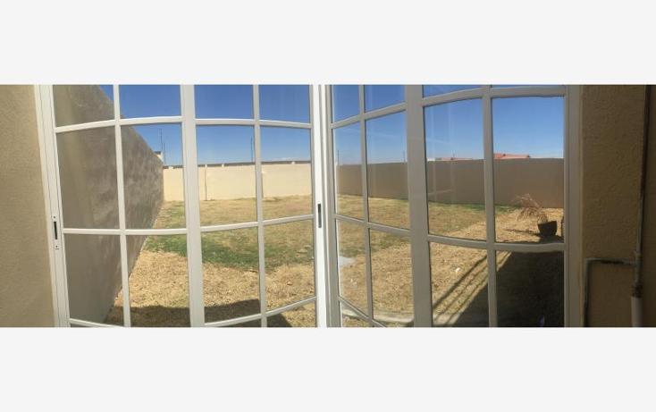 Foto de casa en renta en  1501, villas del campo, calimaya, m?xico, 1739838 No. 13