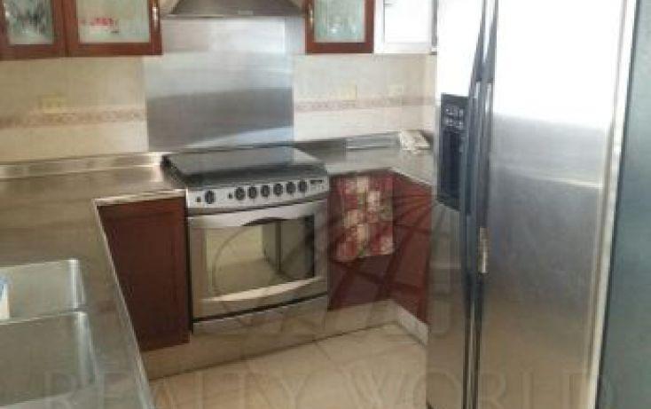 Foto de casa en renta en 1503, san jerónimo, monterrey, nuevo león, 2012935 no 02