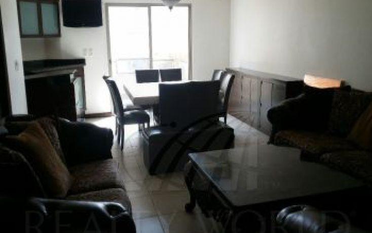 Foto de casa en renta en 1503, san jerónimo, monterrey, nuevo león, 2012935 no 03