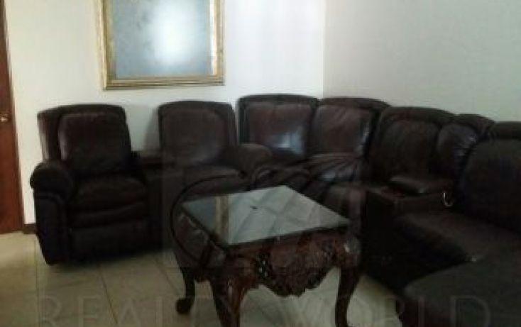 Foto de casa en renta en 1503, san jerónimo, monterrey, nuevo león, 2012935 no 05