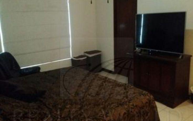 Foto de casa en renta en 1503, san jerónimo, monterrey, nuevo león, 2012935 no 06