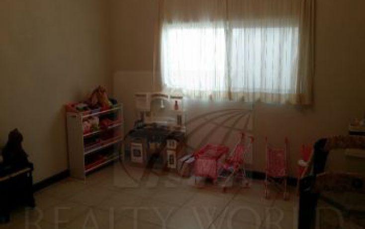 Foto de casa en renta en 1503, san jerónimo, monterrey, nuevo león, 2012935 no 07