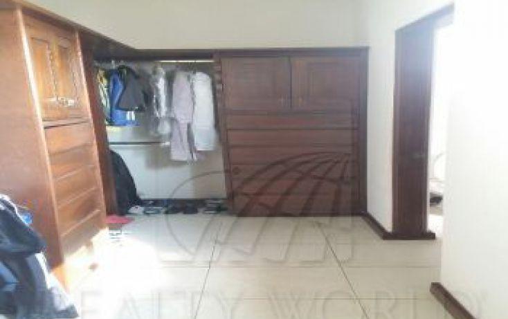 Foto de casa en renta en 1503, san jerónimo, monterrey, nuevo león, 2012935 no 08