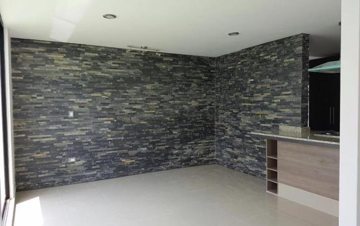 Foto de casa en venta en 21 sur 1504, zerezotla, san pedro cholula, puebla, 2664115 No. 03