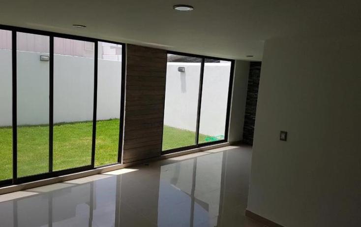 Foto de casa en venta en 21 sur 1504, zerezotla, san pedro cholula, puebla, 2664115 No. 04