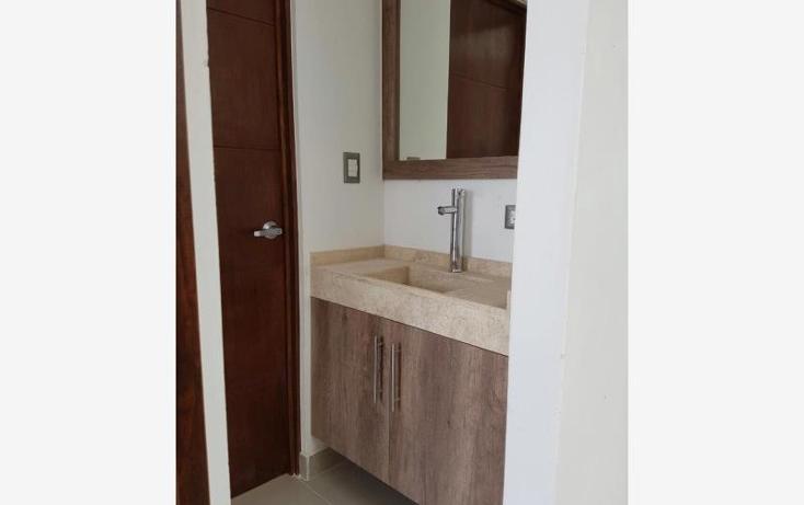 Foto de casa en venta en 21 sur 1504, zerezotla, san pedro cholula, puebla, 2664115 No. 07
