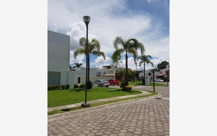 Foto de casa en venta en 21 sur 1504, zerezotla, san pedro cholula, puebla, 2664115 No. 08