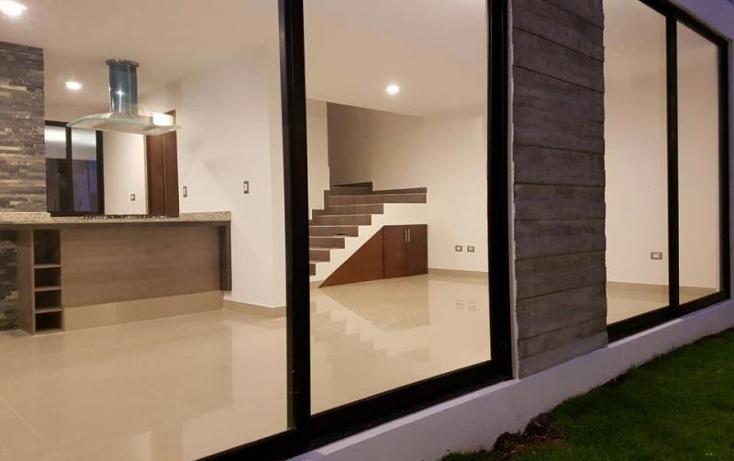 Foto de casa en venta en 21 sur 1504, zerezotla, san pedro cholula, puebla, 2664115 No. 10