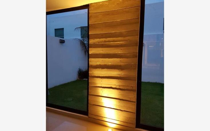 Foto de casa en venta en 21 sur 1504, zerezotla, san pedro cholula, puebla, 2664115 No. 11