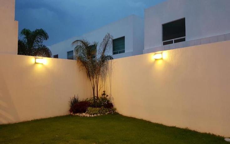 Foto de casa en venta en 21 sur 1504, zerezotla, san pedro cholula, puebla, 2664115 No. 13