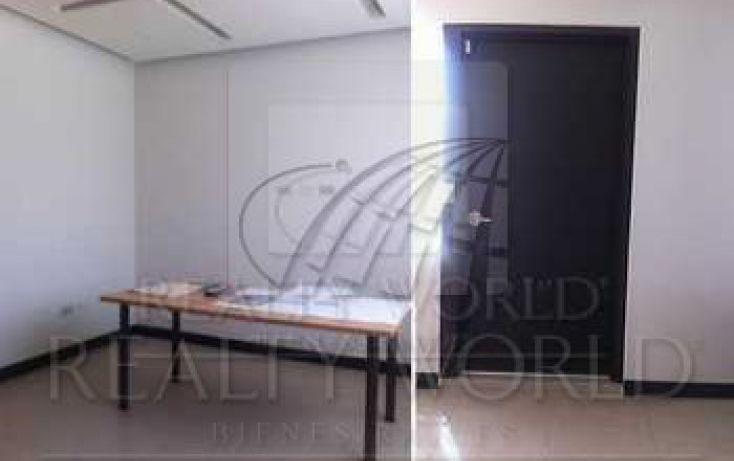 Foto de oficina en renta en 1508, francisco i madero, monterrey, nuevo león, 1468511 no 09
