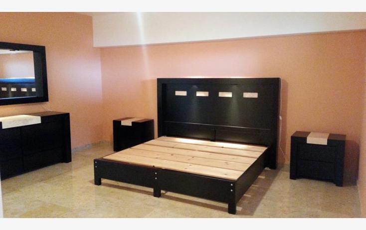 Foto de departamento en venta en  1508, telleria, mazatlán, sinaloa, 804601 No. 05