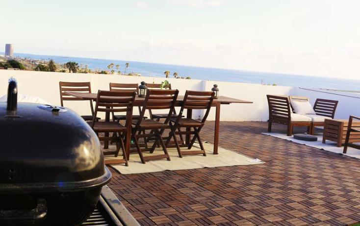 Foto de departamento en venta en  1509, brisas del mar, tijuana, baja california, 2550425 No. 02