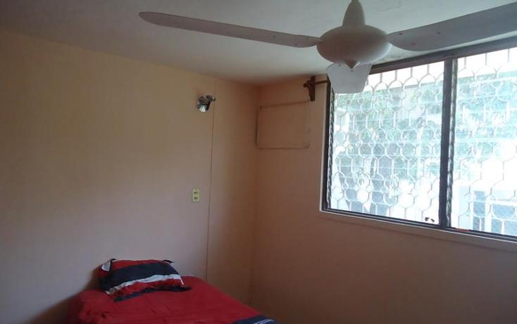 Foto de casa en venta en  1509, moctezuma, tuxtla guti?rrez, chiapas, 1218903 No. 03