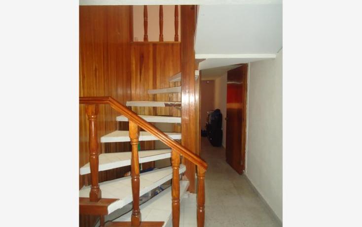 Foto de casa en venta en  1509, moctezuma, tuxtla guti?rrez, chiapas, 1218903 No. 04