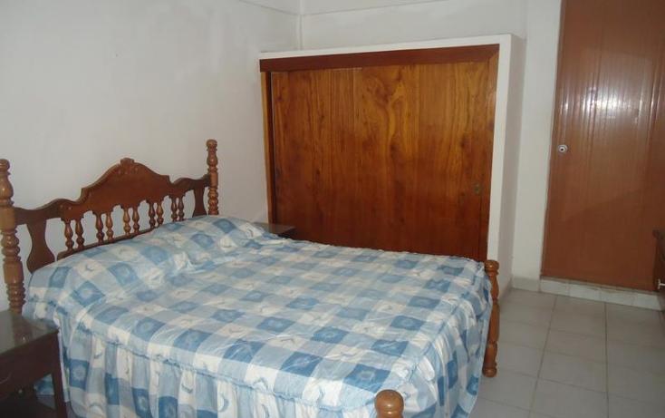 Foto de casa en venta en  1509, moctezuma, tuxtla guti?rrez, chiapas, 1218903 No. 05