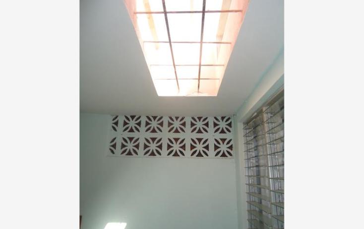Foto de casa en venta en  1509, moctezuma, tuxtla guti?rrez, chiapas, 1218903 No. 06
