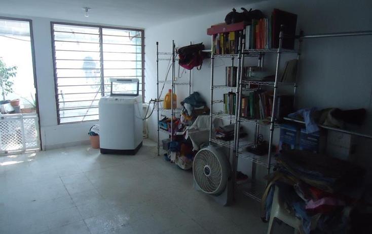 Foto de casa en venta en  1509, moctezuma, tuxtla guti?rrez, chiapas, 1218903 No. 08