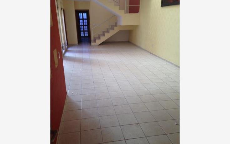 Foto de casa en venta en  151, colonial, tepatitl?n de morelos, jalisco, 496882 No. 02