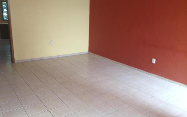 Foto de casa en venta en  151, colonial, tepatitl?n de morelos, jalisco, 496882 No. 03