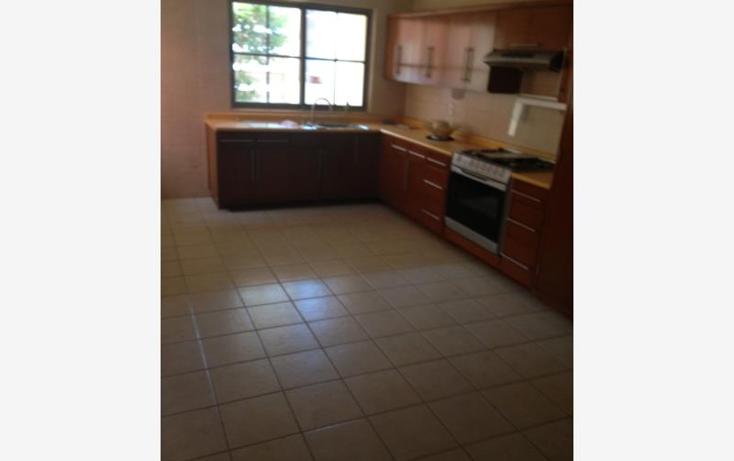 Foto de casa en venta en  151, colonial, tepatitl?n de morelos, jalisco, 496882 No. 04
