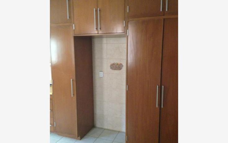 Foto de casa en venta en  151, colonial, tepatitl?n de morelos, jalisco, 496882 No. 05