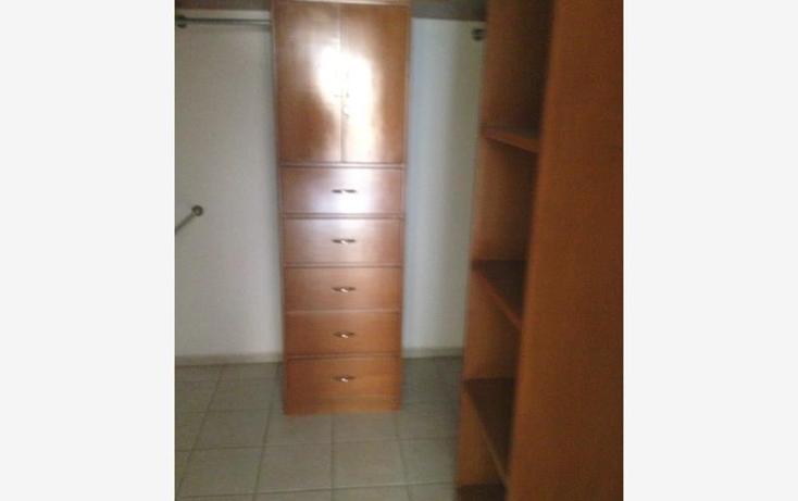 Foto de casa en venta en  151, colonial, tepatitl?n de morelos, jalisco, 496882 No. 08