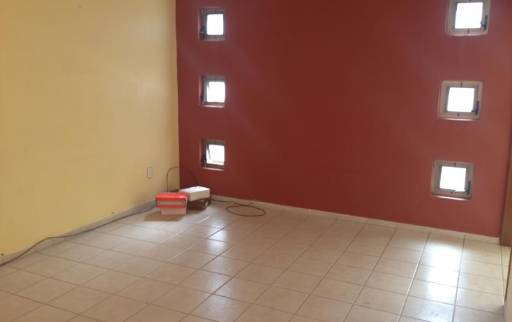 Foto de casa en venta en  151, colonial, tepatitl?n de morelos, jalisco, 496882 No. 10