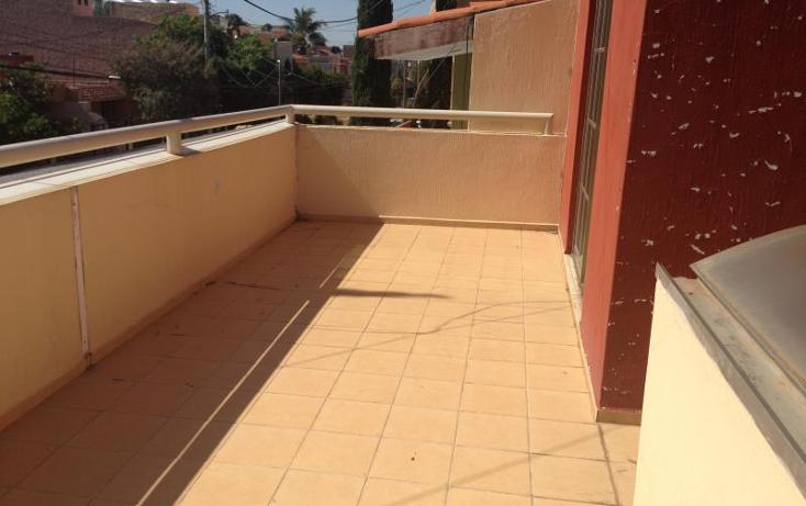 Foto de casa en venta en  151, colonial, tepatitl?n de morelos, jalisco, 496882 No. 11