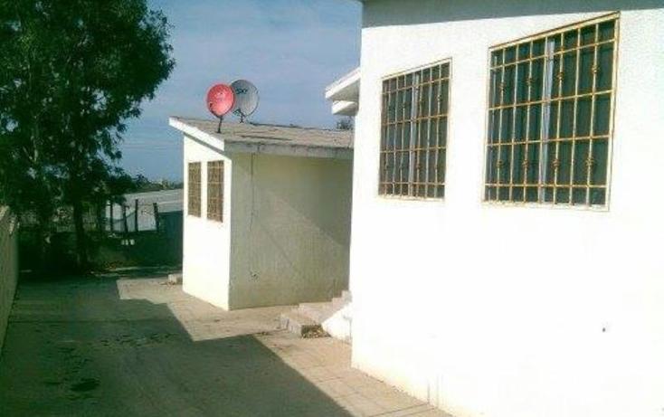 Foto de casa en venta en  151, constitución, playas de rosarito, baja california, 1979598 No. 01