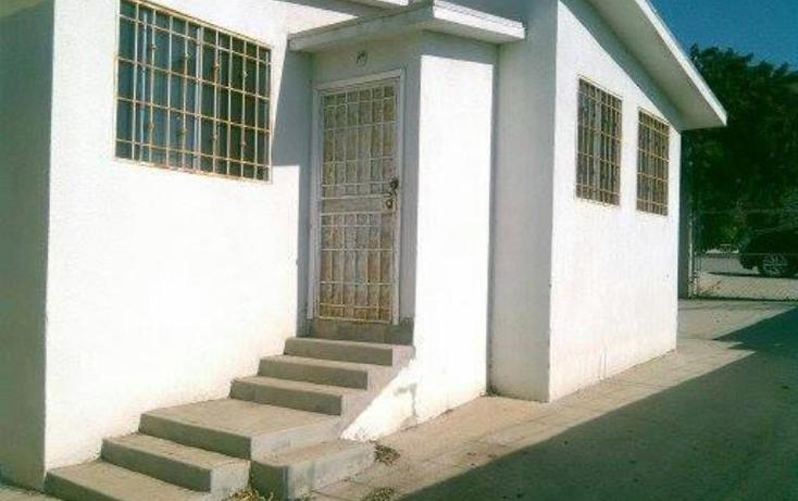 Foto de casa en venta en  151, constitución, playas de rosarito, baja california, 1979598 No. 04