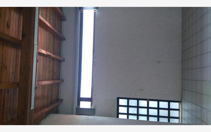 Foto de oficina en renta en  151, loma dorada, quer?taro, quer?taro, 1586012 No. 02