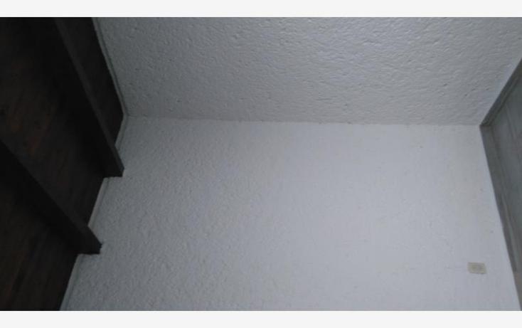 Foto de oficina en renta en  151, loma dorada, quer?taro, quer?taro, 1586012 No. 08