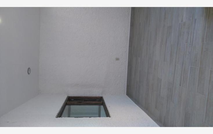 Foto de oficina en renta en  151, loma dorada, quer?taro, quer?taro, 1586012 No. 15
