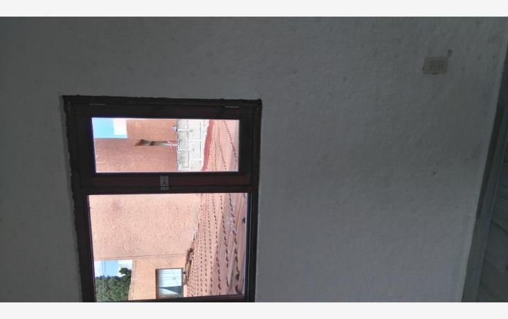 Foto de oficina en renta en  151, loma dorada, quer?taro, quer?taro, 1586012 No. 19