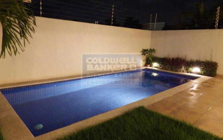 Foto de casa en venta en  151, residencial fluvial vallarta, puerto vallarta, jalisco, 740963 No. 01