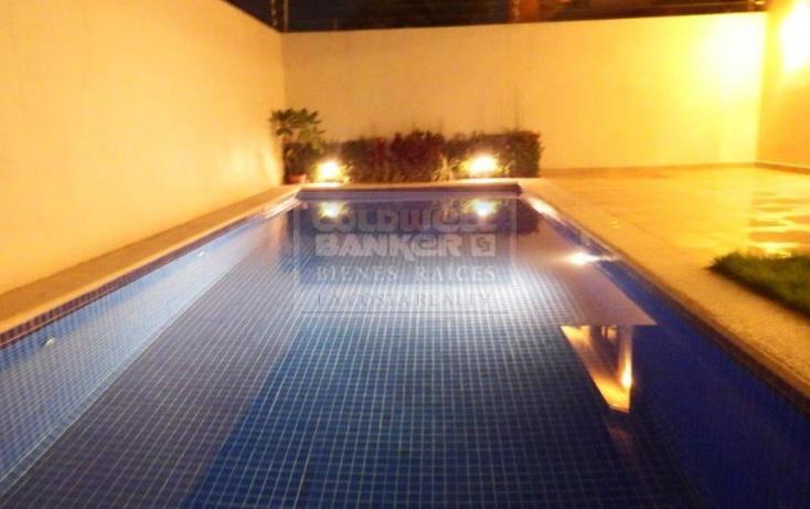Foto de casa en venta en  151, residencial fluvial vallarta, puerto vallarta, jalisco, 740963 No. 02
