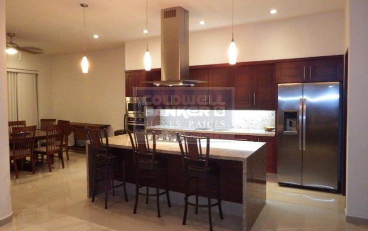 Foto de casa en venta en  151, residencial fluvial vallarta, puerto vallarta, jalisco, 740963 No. 03