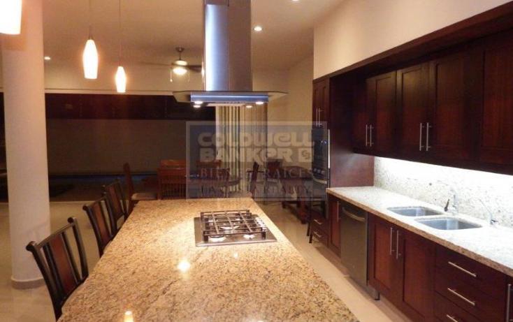 Foto de casa en venta en  151, residencial fluvial vallarta, puerto vallarta, jalisco, 740963 No. 04