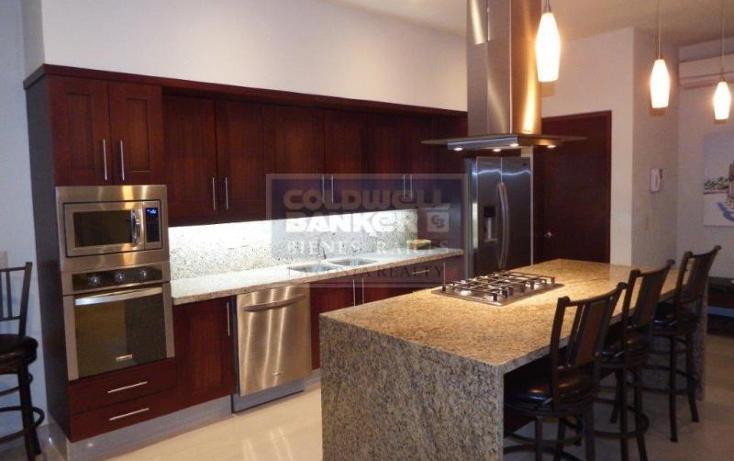 Foto de casa en venta en  151, residencial fluvial vallarta, puerto vallarta, jalisco, 740963 No. 05