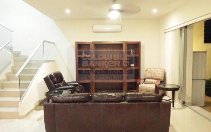 Foto de casa en venta en  151, residencial fluvial vallarta, puerto vallarta, jalisco, 740963 No. 06