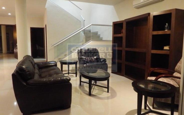 Foto de casa en venta en  151, residencial fluvial vallarta, puerto vallarta, jalisco, 740963 No. 07