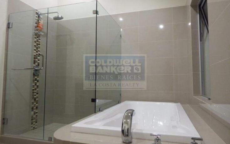Foto de casa en venta en  151, residencial fluvial vallarta, puerto vallarta, jalisco, 740963 No. 09