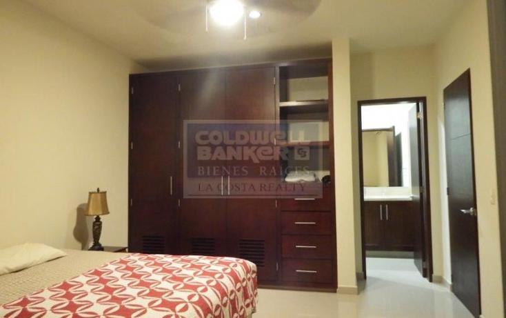 Foto de casa en venta en  151, residencial fluvial vallarta, puerto vallarta, jalisco, 740963 No. 10