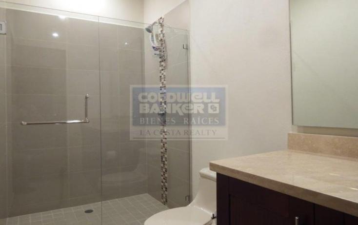 Foto de casa en venta en  151, residencial fluvial vallarta, puerto vallarta, jalisco, 740963 No. 11
