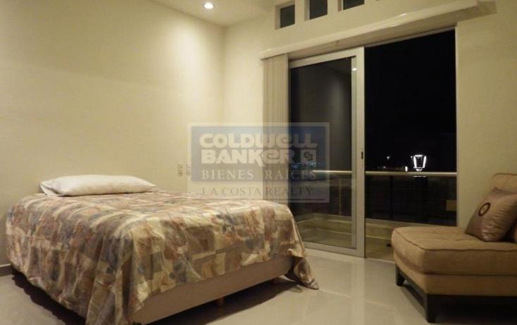 Foto de casa en venta en  151, residencial fluvial vallarta, puerto vallarta, jalisco, 740963 No. 12