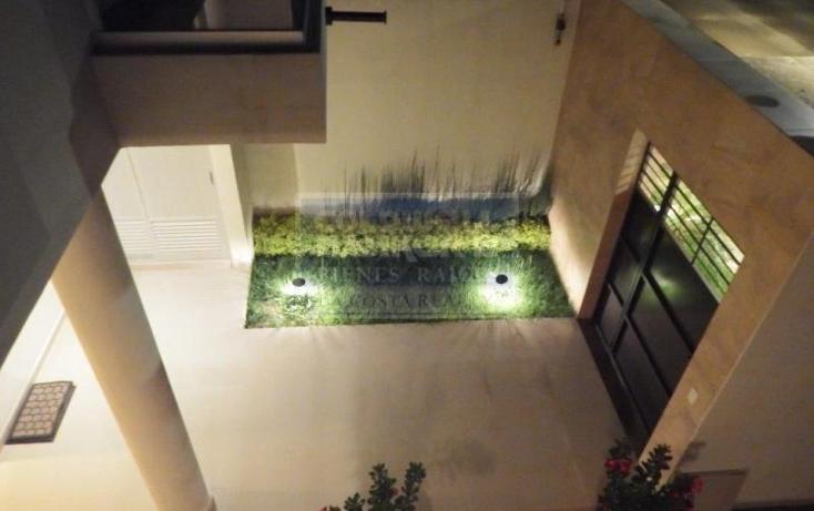 Foto de casa en venta en  151, residencial fluvial vallarta, puerto vallarta, jalisco, 740963 No. 13
