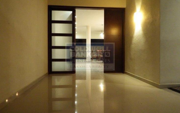 Foto de casa en venta en  151, residencial fluvial vallarta, puerto vallarta, jalisco, 740963 No. 14