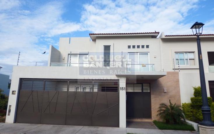 Foto de casa en venta en  151, residencial fluvial vallarta, puerto vallarta, jalisco, 740963 No. 15