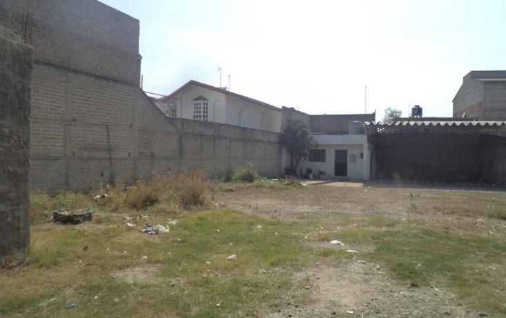Foto de terreno comercial en venta en  1511, mariano otero, zapopan, jalisco, 1780974 No. 01
